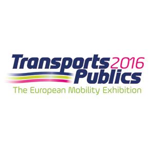 Spotlight on innovation at Transports Publics