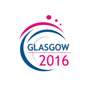 Shaping the future of transport in Glasgow