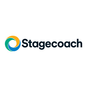 'Governments need to get real' - Stagecoach