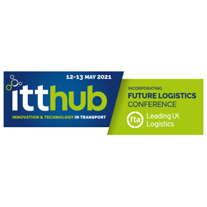 ITT Hub 2021 launches weekly podcasts